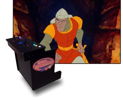 arcade-120-pulgadas-peq.jpg
