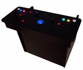 arcade-panel.jpg