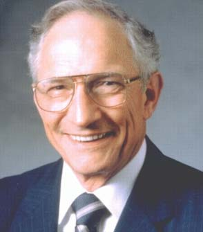 robert_noyce-mayor.jpg