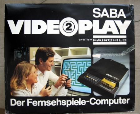 saba-fairchild-peq.jpg