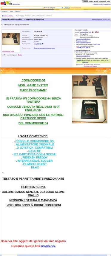 subasta-de-commodore-gs64.jpg