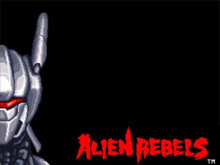 alien-rebels-snes-peq.jpg