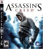 assasinscreed.jpg