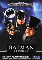 batman-returns.jpg