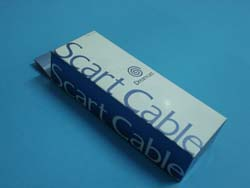 cable-scart-peq.jpg