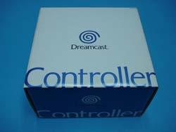 caja-controller-peq.jpg
