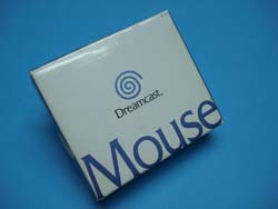 caja-mouse-dc-peq.jpg