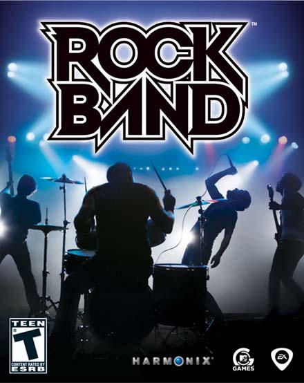 caratula-rock-band.jpg