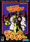dick-tracy-jap-peq.jpg
