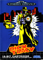 dick-tracy-peq.jpg