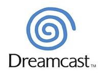 dreamcast_logo.jpg