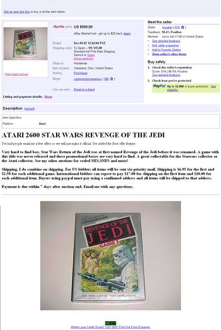 ebay-cartucho-star-wars-peq.jpg
