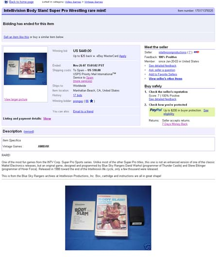 ebay-cartucho-super-pro-wrestling-peq.jpg