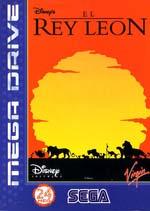 el-rey-leon-peq.jpg