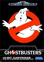 ghostbusters-peq.jpg