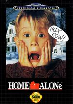 home-alone-peq.jpg