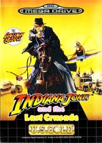 inidiana-jones-and-the-last-crusade-peq.jpg