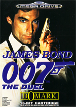 james-bond-tehe-duel.jpg