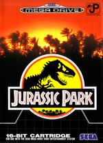 jurassic-park-peq.jpg