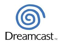 logo-dreamcast.jpg