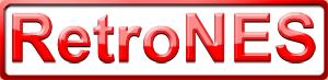 logo-retrones.jpg