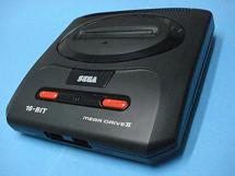 Lista De Juegos Para Sega Genesis 4 170 Parte Museo Del
