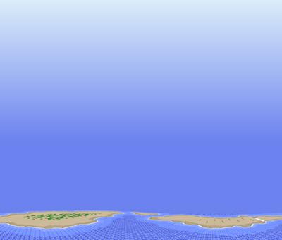 playa-mario-kart-peq.jpg