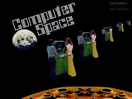 publicidad-computer-space-2-peq.jpg