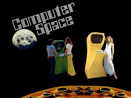 publicidad-computer-space-peq.jpg