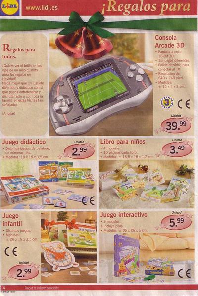 publicidad-de-lidl-consola-portatil-peq.jpg