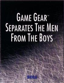 publicidad-game-gear-pagina-1-peq.jpg