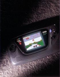 publicidad-game-gear-pagina-2-peq.jpg