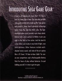 publicidad-game-gear-pagina-3-peq.jpg