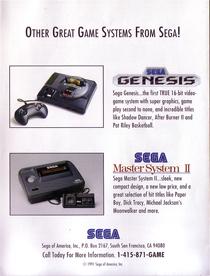 publicidad-game-gear-pagina-4-peq.jpg