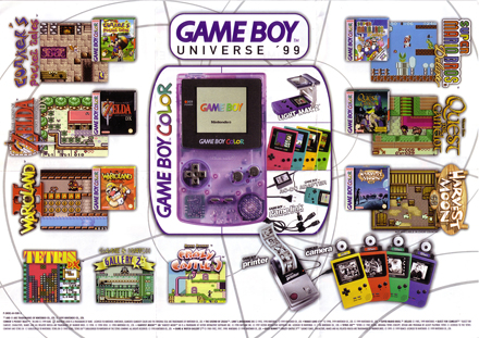 publicidad-gameboy-universe-99-peq.jpg
