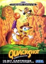 quackshot-peq.jpg
