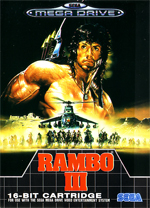 rambo-iii-peq.jpg