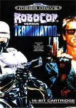robocop-vs-terminator.jpg