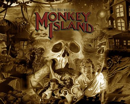 secreto-de-monkey-islandpeq.jpg