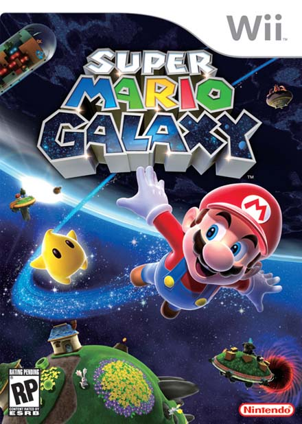 super-mario-galaxy-wii.jpg