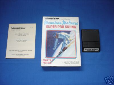 super-pro-skiing-intelllivision.jpg