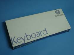 teclado-dc-peq.jpg