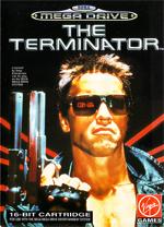 the-terminator-peq.jpg