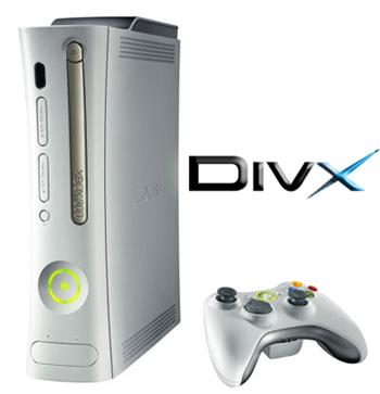 xbox360-divx.jpg