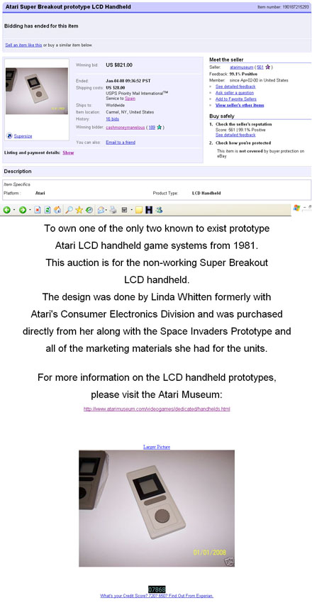 atari-handheld-prototipo-ebay-peq.jpg