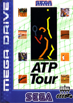 atp-tour-peq.jpg