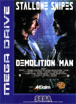 demolition-man-peq.jpg