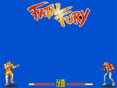 fatal-fury-peq.jpg