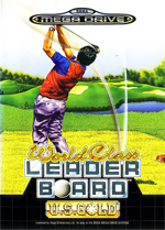 leader-board-golf-peq.jpg