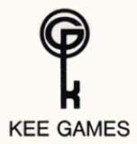 logo-kee-games.jpg